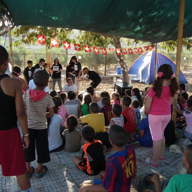 Camp Ras Ali2.jpg