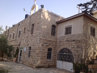 Baraka Church Bethlehem (1).JPG