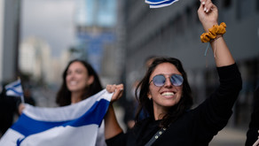 Uneingeschränkte Solidarität mit Israel?