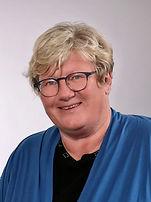 Susanne bearbeitet_edited.jpg