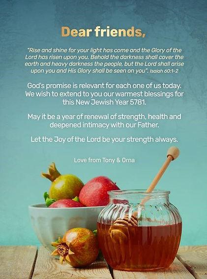 Happy New Jewish Year.jpg