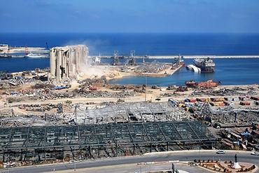 Beirut-Hilfe_edited.jpg