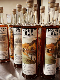 Honey Run Whiskey.jpg
