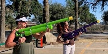 cannon (2).jpg