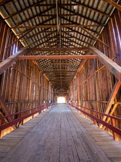 honey run bridge-4.jpg