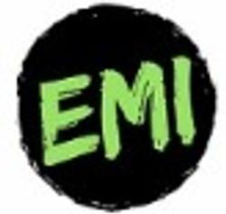 EMI%2520Logo_edited_edited