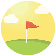 Golf-24.png
