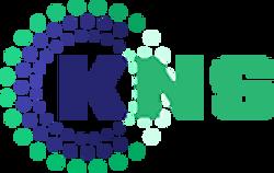 Kremier Network Services