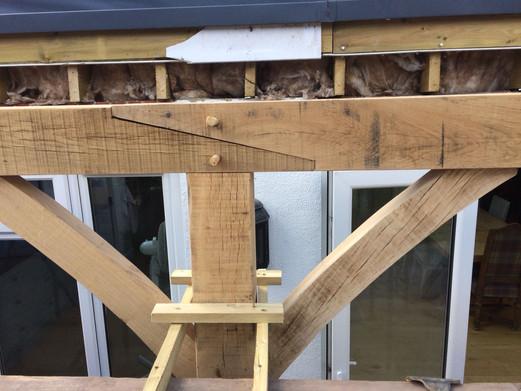 CS Oak Framed Canopy (4).JPG