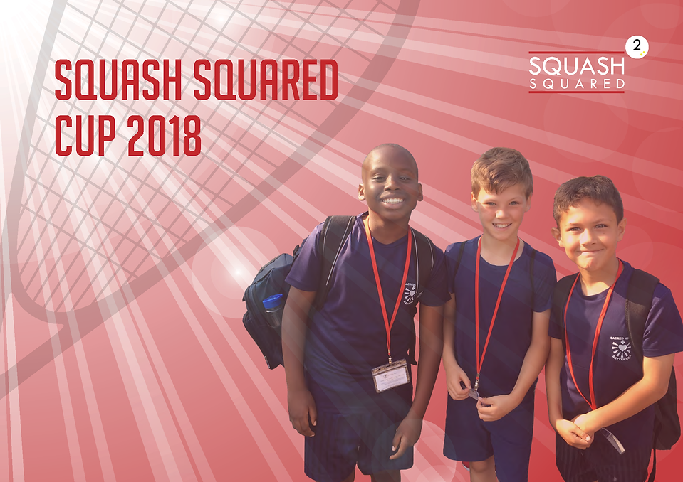 Squash Squared Cup_Page_1.png