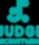 Judge Recruitment logo