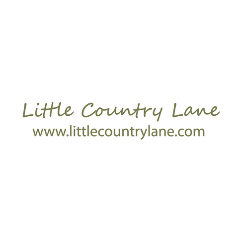 Little Country Lane
