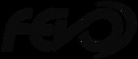 Fevo Logo Black.png