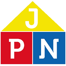 J P Noyes-Updated logo no text.png