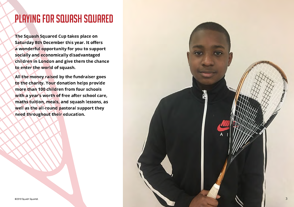 Squash Squared Cup_Page_3.png