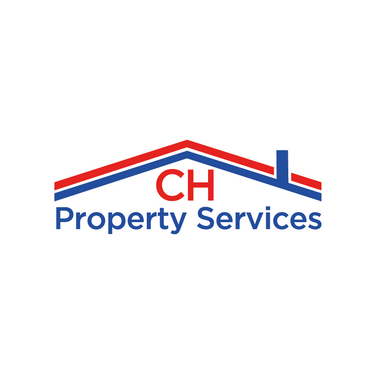 CH Property Services