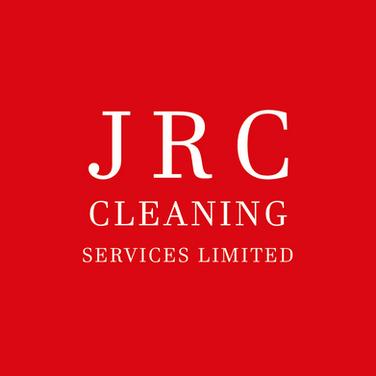 JRC Cleaning Services LTD