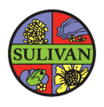 Sullivan School logo.png