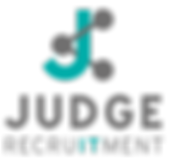 Judge Recruitment Logo-MAIN.png