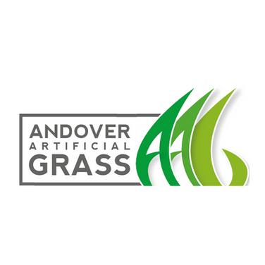 Andover Artificial Grass