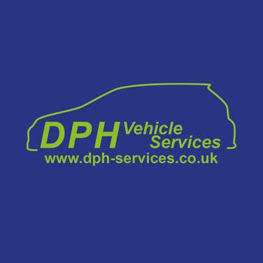 DPH Vehicle Services