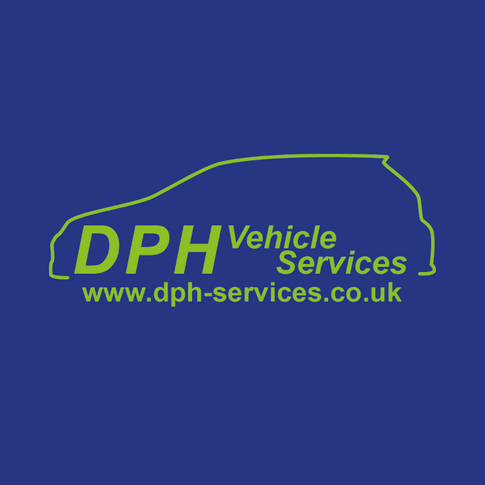 DPH Vehicle Services