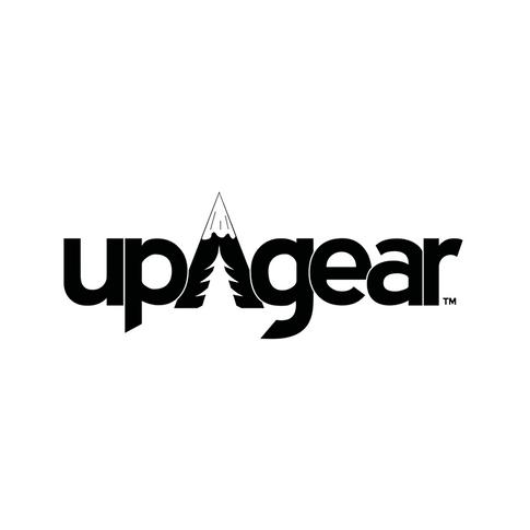 UpAgear