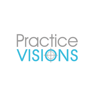 Practice Visions
