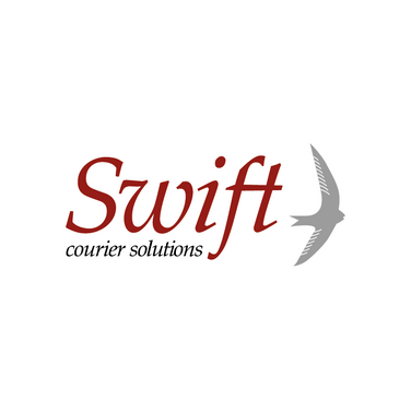 Swift Courier Solutions