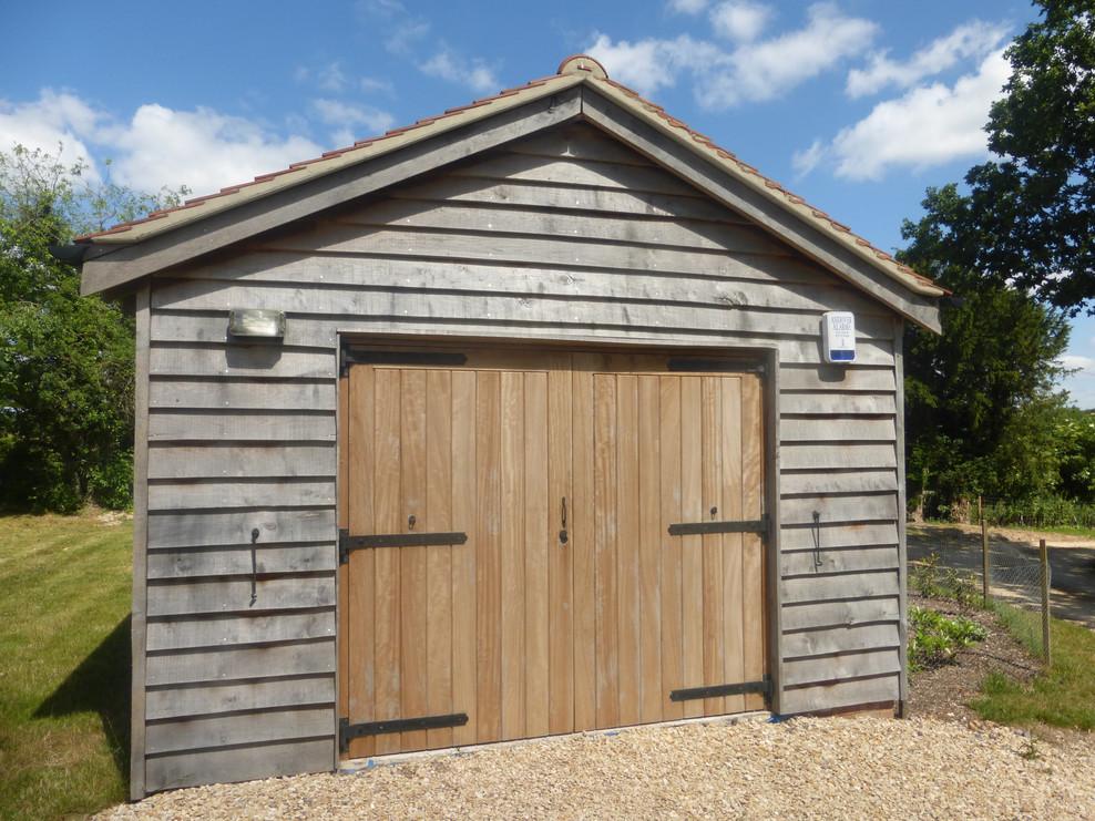 Oak Framed Structures (6).JPG