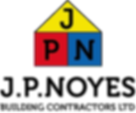 J P Noyes-Updated logo.png