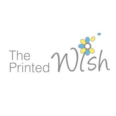 The Printed Wish