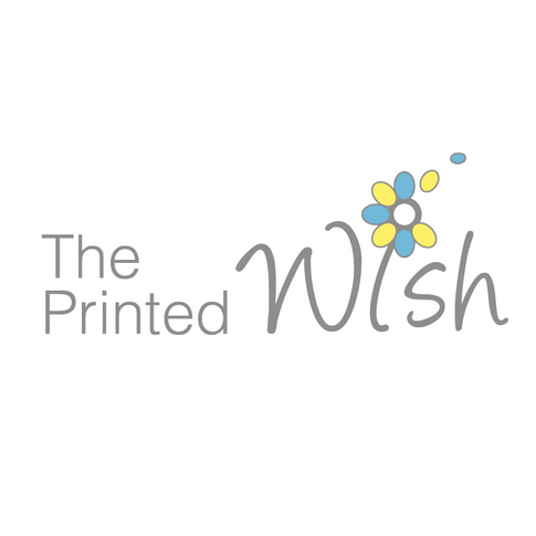 The Printed Wish