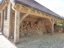 Oak Framed Structures (8).JPG