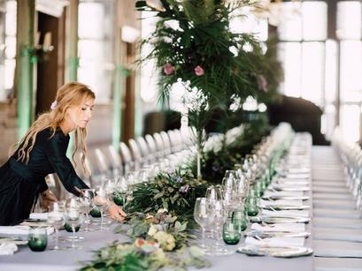 Wedding Planner vs. Wedding Coordinator: Which Do You Need?