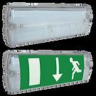 Eterna-Emergency-Lighting-YD630M.png