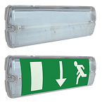Eterna-Emergency-Lighting-YD630M.png