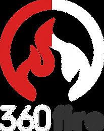 red white logo.png