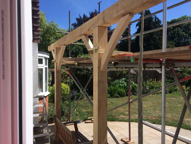 CS Oak Framed Canopy (7).JPG