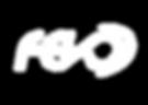 Fevo Logo white-01-01.png
