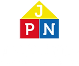 J P Noyes-Updated logo White.png