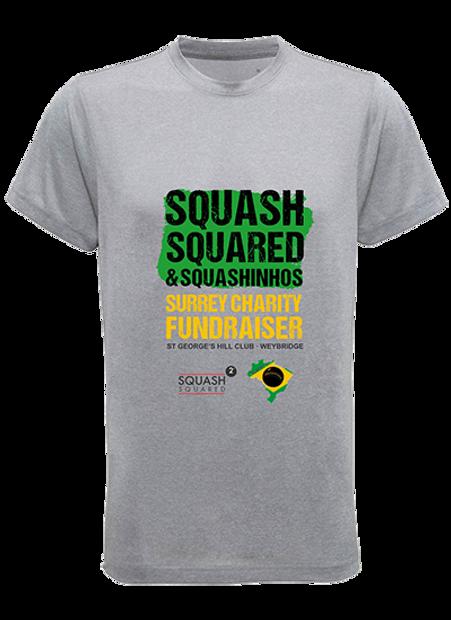 SQUASH SQUARED T SHIRT_0,25x.png