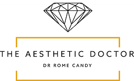 The Aesthetic Doctor-Logo.png