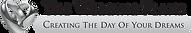 theweddingplans-logo.png