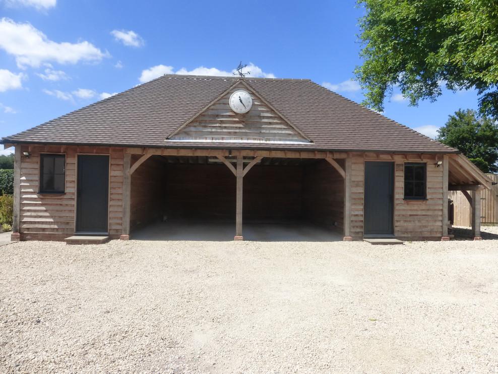 Oak Framed Structures (1).JPG