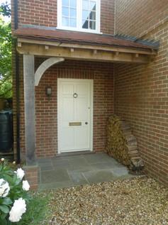 Oak Framed Structures (10).JPG