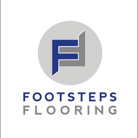 Footsteps Flooring
