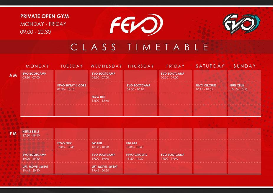 Fevo Timetable.jpg