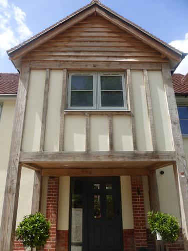 Oak Framed Structures (11).JPG