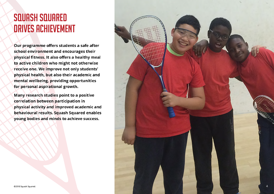 Squash Squared Cup_Page_4.png